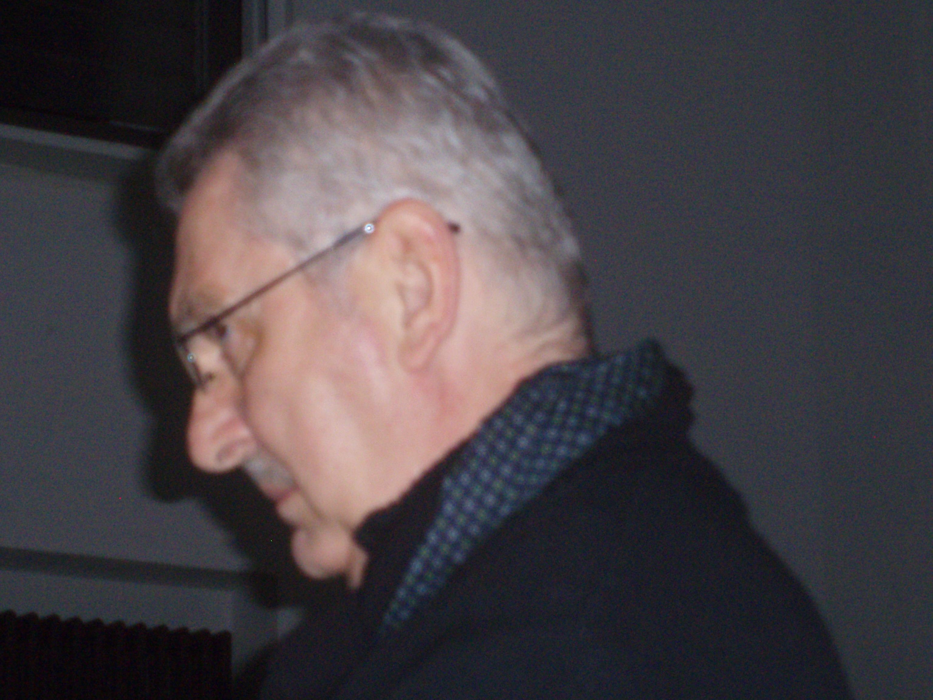 Renzo Bellardone