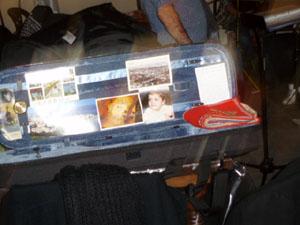 custodie, ricordi, affetti alla prova d'orchestra dicembre 2009