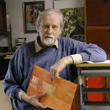 l'artista Isidoro Cottino -ospite di 'Poetiche Armonie' il 13.5.2011-Riseria Molinaro