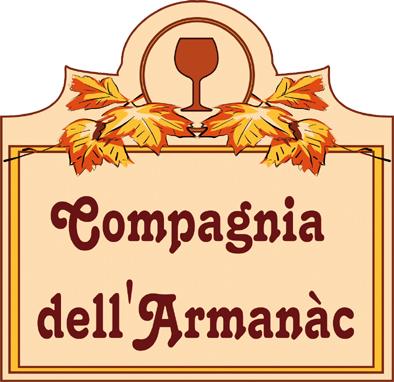 ARMANAC TRASP.