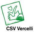 C.S.V.