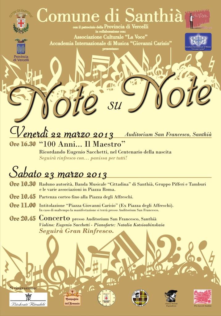 Loc Manifesto Note su Note 2013(1)