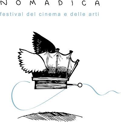NOMADICA 2