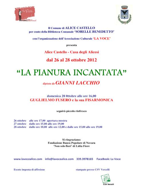 PIANURA_INCANTATA