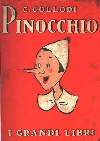 PINOCCHIO IM