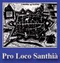 PRO LOCO SANTHIA'