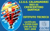 I.T.I.S. SANTHIA'