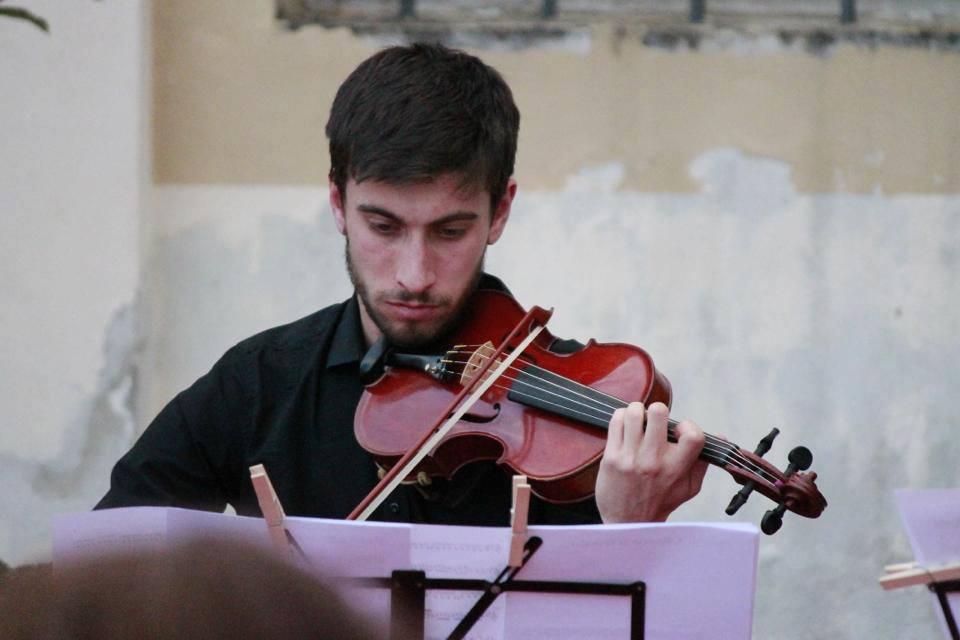 Eugenio Sacchetti