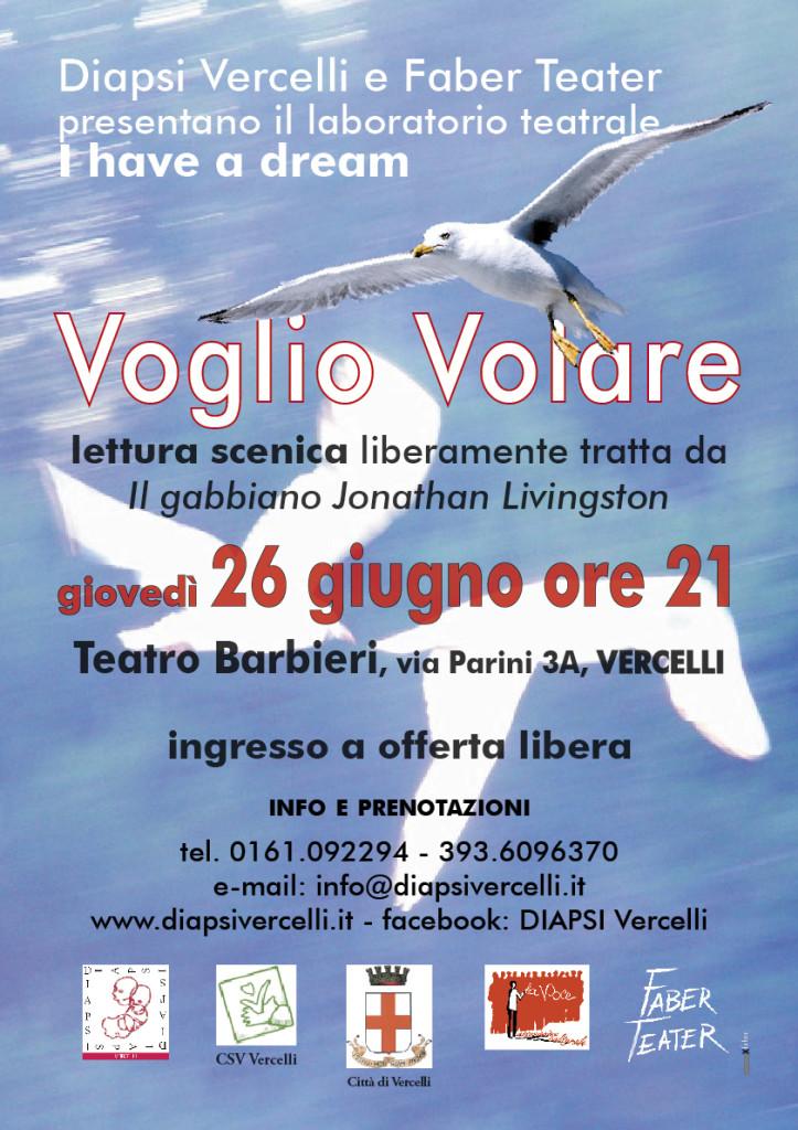 Voglio-Volare_Diapsi-Vercelli-14_locandina-web