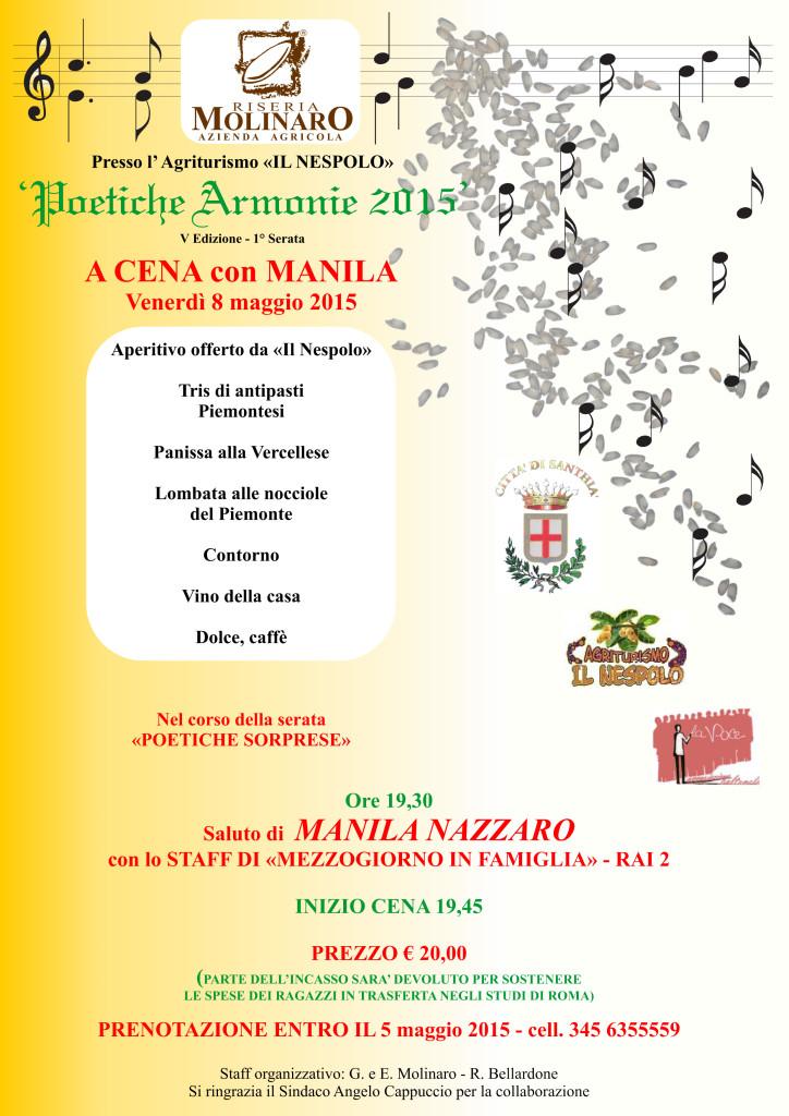 Locandina poetiche armonie 2015-1