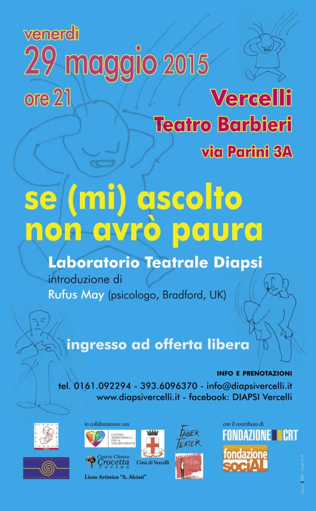Udir-le-voci_locandina-aurea_Vercelli2015.indd