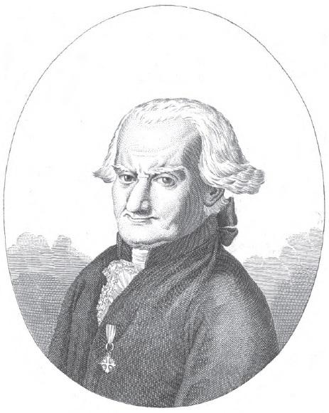 Jacopo Durandi senza scritta
