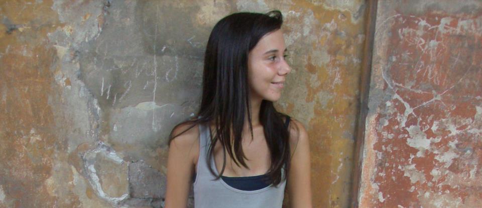 lorena maiura