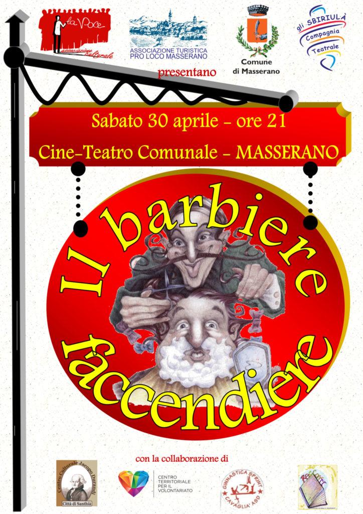 Barbiere-Locandina Masserano (1)