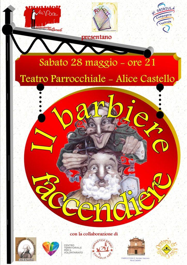Barbiere-Locandina Alice Castello